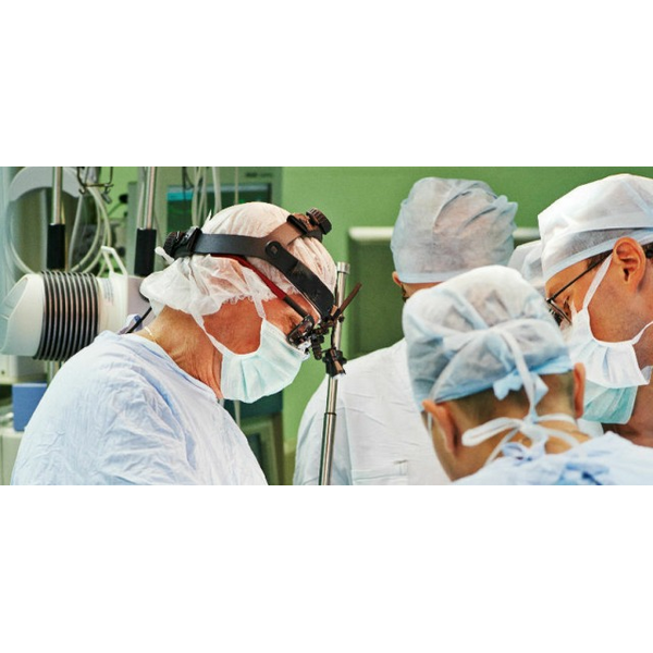 NHS Surgeons